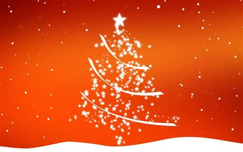 christmas themes for your pc christmas theme wallpapers wallpaper cave