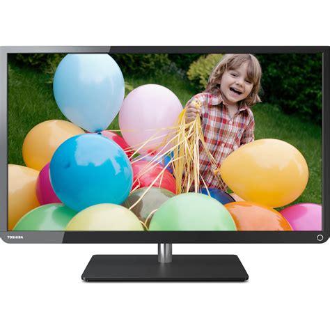 Tv Toshiba 29 Bekas toshiba 29l1350u 29 quot class 720p led tv 29l1350u b h photo