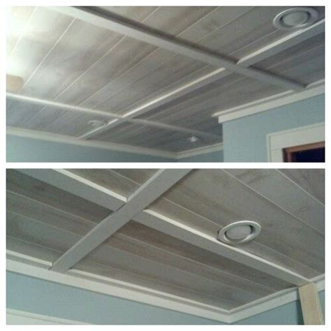 best way to cut drop ceiling tiles 25 best basement ceilings ideas on finish