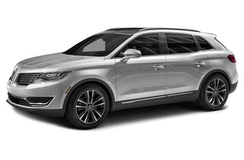 lincoln mkx price 2016 lincoln mkx price photos reviews features