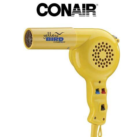 Conair Gold Bird Hair Dryer 53 best hair tools images on hair accessory