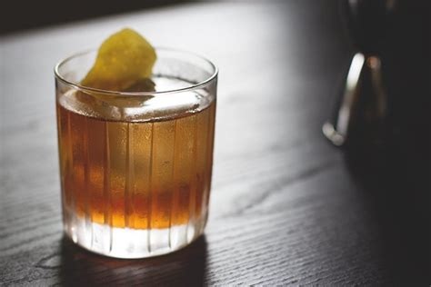 old fashioned old fashioned honestlyyum