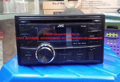 Tv Mobil Oem For Toyota Grand New Avanza Grand New Xenia Hd unit mobilio 2 jaya mandiri aksesoris