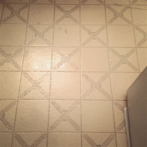 best peel and stick tile best peel and stick floor tile new basement and tile
