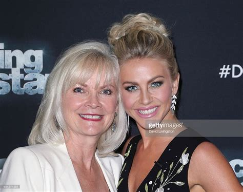 mari anne hough julianne mother best 25 mari anne hough ideas on pinterest julianne