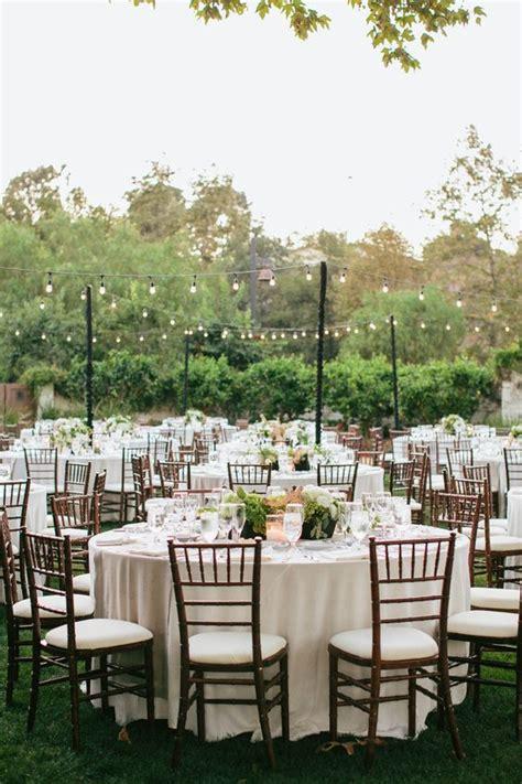 garden wedding reception ideas ascent your garden wedding reception ideas weddceremony