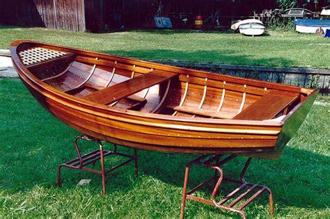 open houten zeilboot nieuwbouw houten zeiljacht