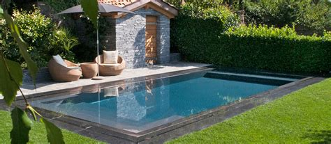 swimming pool wannen prefab pools images
