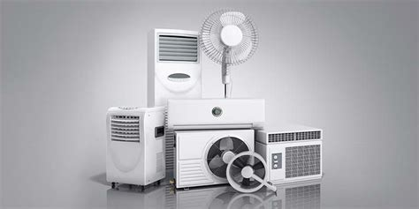 How To Cool A Room Without Ac by Room Air Conditioners How To Cool A Room Without Central Ac