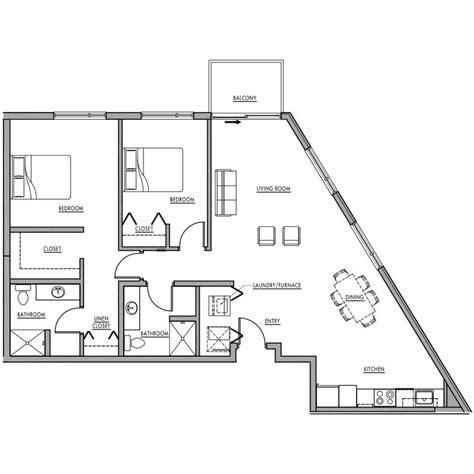 dwell floor plans floor plans dwell bay
