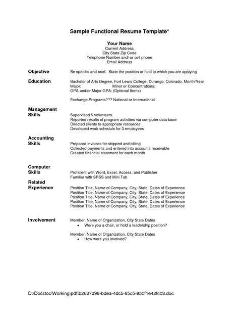 how to write ongoing education in resume how to state your education on a resume search