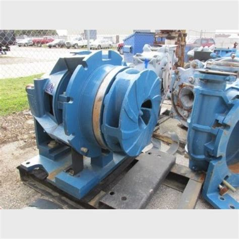 da pump orion denver orion series slurry pump supplier worldwide