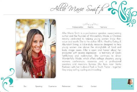 staff bio template employee bio template ideal vistalist co