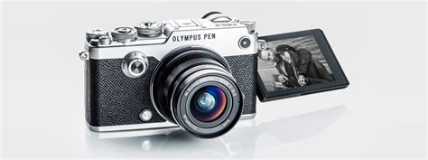 olympus pen pen cameras olympus