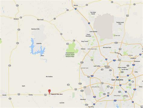 castroville texas map alamo city san antonio tx official thread page 10 adventure rider