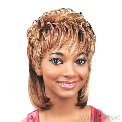 fantasia hairstyle wig junee fashion synthetic wig fantasia synthetic full