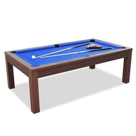 table accessories canada 7 pool table accessories zlb p32 decoraport canada