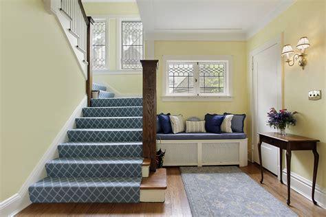45 custom luxury foyer interior designs 45 custom luxury foyer interior designs grand entrance