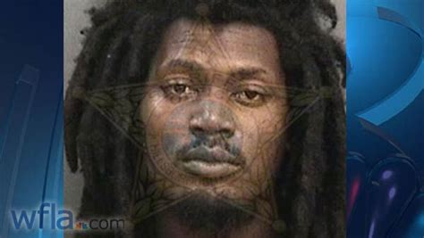 Wright L by Suspect Arrested In Hookah Bar Shooting Wfla