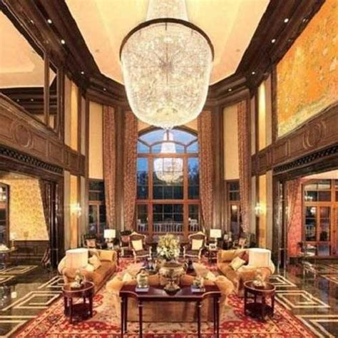 mukesh ambani house interior pictures 2 most expensive houses in the world bill gates vs mukesh ambani steemit