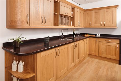 Kitchen Worktops derbyshire worktop showroom worktop express showroom in