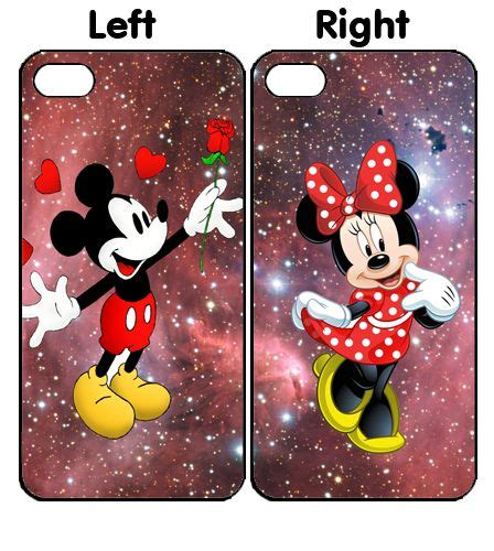 Casing Htc One M9 Mickey Mouse Images Custom Hardcase 93 best cases images on cases