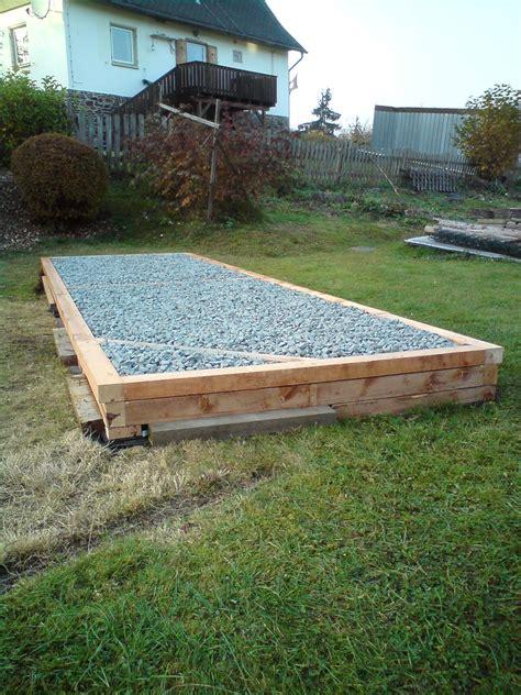 Online Floor Plan Design summerhouse foundation production garden house wood shop
