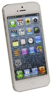 iphone 5 screen repairs jet city device repair