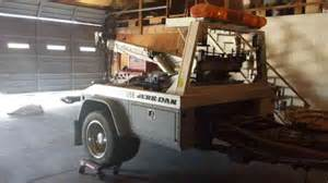 Truck With Wheel Lift For Sale Jerr Dan 0808d 2004 Wreckers