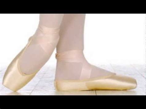how to clean ballet slippers how to clean your ballet shoes