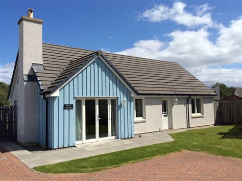 Aviemore Cottages by Cottage Luxury Cottage Based In Aviemore