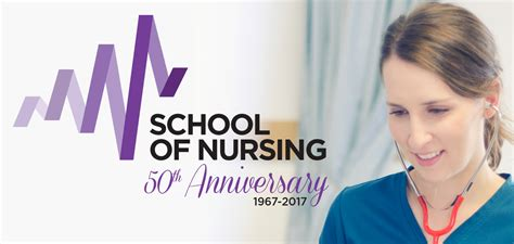 nursing school at 50 saskatchewan polytechnic school of nursing 50th anniversary