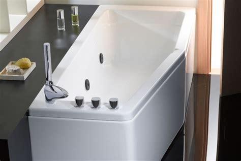vasca da bagno salvaspazio vasca da bagno salvaspazio quot compact quot