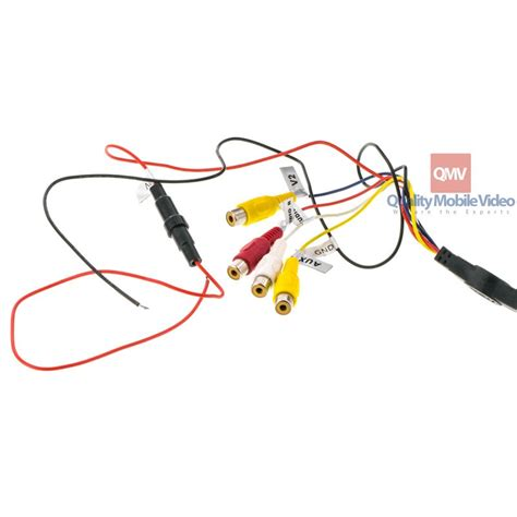 headrest monitors wiring diagram speakers wiring diagram