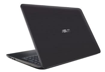Asus I5 Laptop 40000 10 best laptops 40000 with i5 graphics card in india