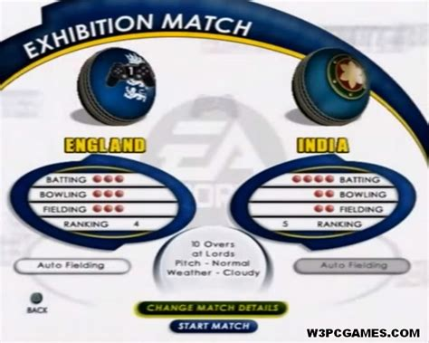 ea racing games free download full version download ea sports cricket 2002 game setup for pc windows 7