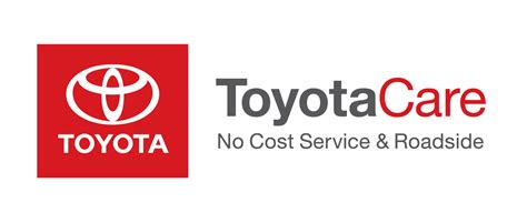 Toyota Service Center Locations Toyotacare Maintenance Lewisville Tx Toyota Of Lewisville