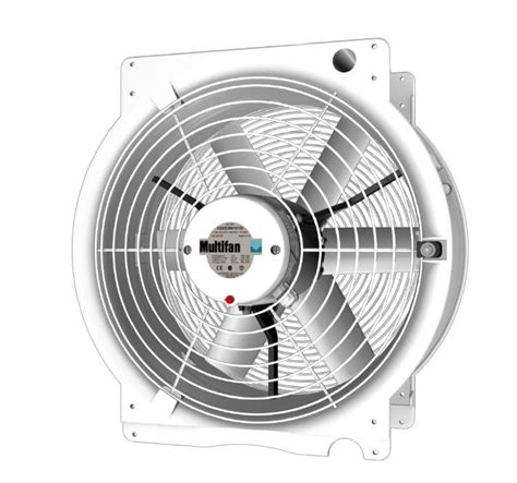 greenhouse cooling fan thermostat wiring diagram