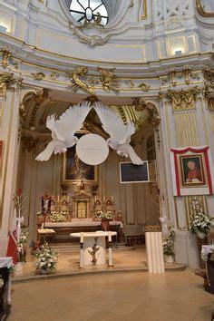 imagenes de altares espirituales bierzmowanie 2013 bierzmowanie dekoracja pinterest