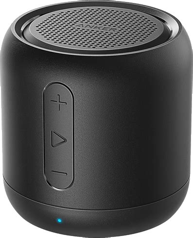 anker a3101 anker soundcore a3 mini bluetooth speaker review small