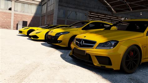 Schnellstes Auto Bei Forza Horizon 2 by Forza Horizon 2 Xbox Live Achievements Pressakey