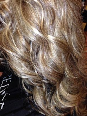 silver and blonde highlights silver and blonde hair via bloom com highlights