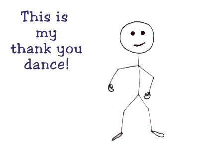 thank you graphic animated gif picgifs thank you 2435402