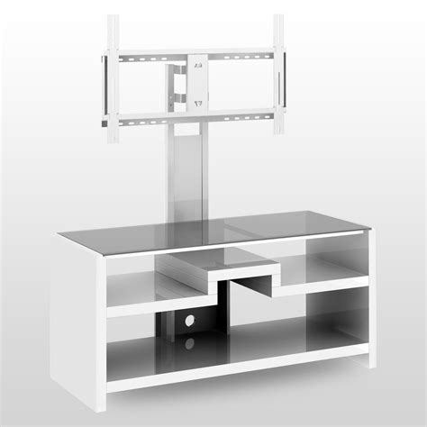 should coffee table match tv stand help with tv stand