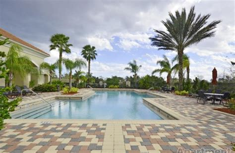 Corporate Apartments Melbourne Fl Preserve At Longleaf Apartments Melbourne Fl