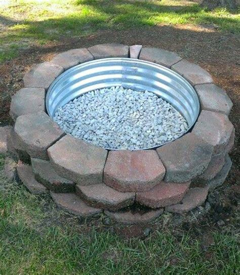 25 best ideas about landscaping rocks on diy