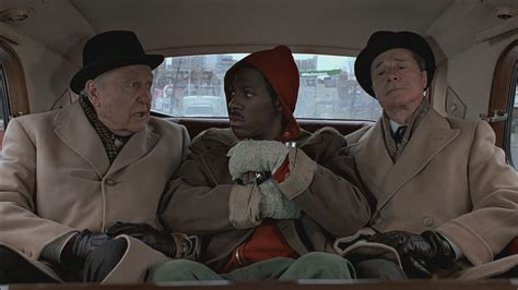 trading places trading places eddie murphy and the dukes brothers in