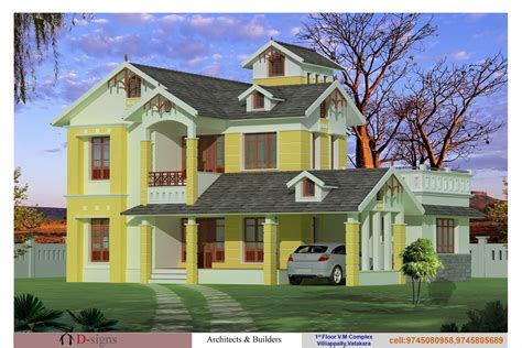 very beautiful house designs very small house plans under 1000 sq ft myideasbedroom com