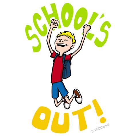 schools out clipart schools out clip item 5 clipart panda free