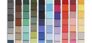 color matcher colour matching for your presentation